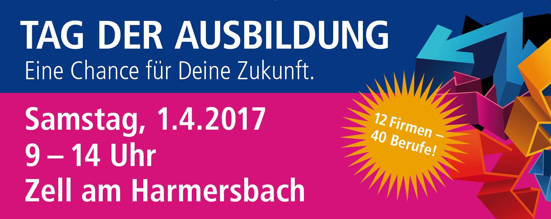 Print agilevent for Grafik design ausbildung frankfurt
